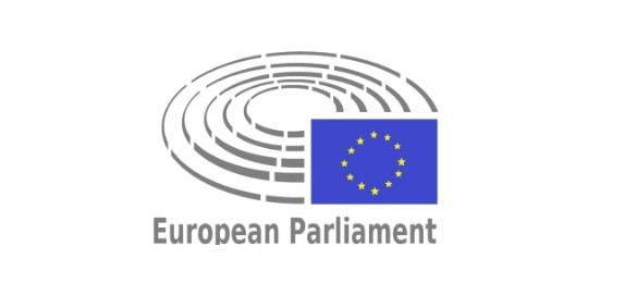 Business Englisch München EU