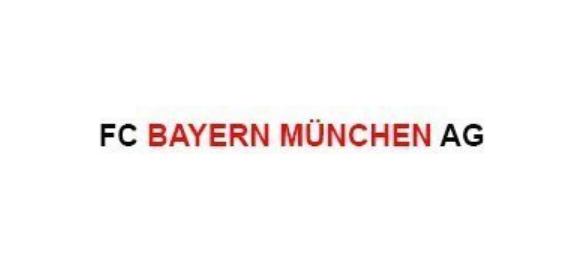 Business Englisch München Bayern München