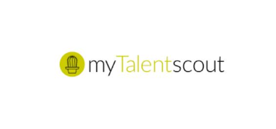 Business Englisch München MyTalentScout