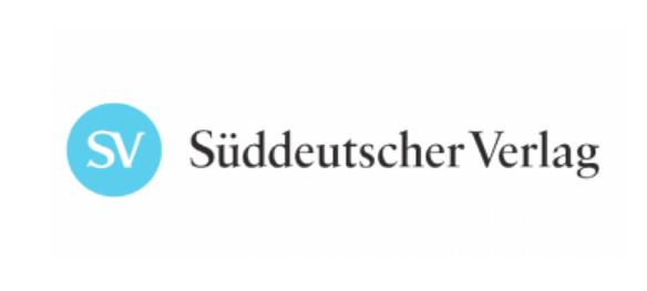Business Englisch München Süddeutcher Verlag