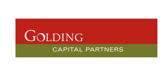 Business Englisch München Golding Capital