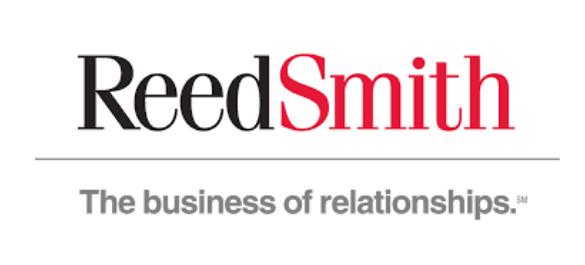 Business Englisch München ReedSmith