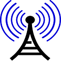 English for telecoms industry