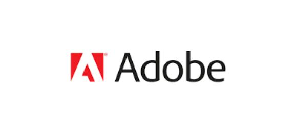 Business Englisch München Adobe