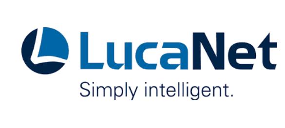 Business Englisch München LucaNet