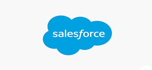 Business Englisch München SalesForce